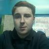 Евгений, 21, г.Гомель