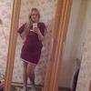 Ольга, 23, г.Ульяновск