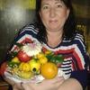 Анастасия, 32, г.Новотроицк