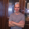 Виталий, 44, г.Тирасполь