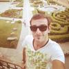 david, 27, г.Тбилиси