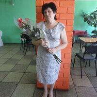 alla.karanina, 68 лет, Рак, Москва