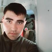 Николай 31 Петропавловск-Камчатский