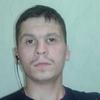 Андрей, 27, г.Новокузнецк