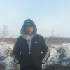 Анатолий, 32, г.Астана