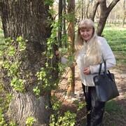 Фарзана 60 Усинск