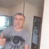 Виктор, 61, г.Омск