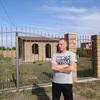 Александр, 41, г.Чернигов