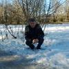 александр, 55, г.Реутов