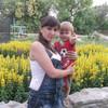 Таня, 29, г.Коростышев