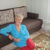 Натали, 65, г.Голышманово