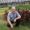 Алексей, 58, г.Черкассы