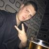 Евгений, 27, Павлоград