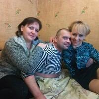 Оля Стрельцова - Кали, 43 года, Стрелец, Сватово