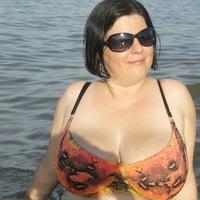 галина, 41 год, Рыбы, Славянск-на-Кубани