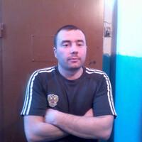 Леха малой, 34 года, Рыбы, Иркутск