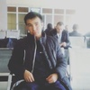 Bekhan, 30, г.Москва