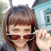 полина 34 Бишкек