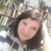 Наталия, 38, г.Кагарлык