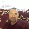 Константин, 43, г.Ростов-на-Дону