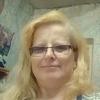 Людмила, 50, г.Канаш
