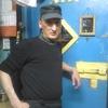 Aleksandr Vohtomin, 38, Konosha
