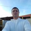 Иван, 33, г.Одесса
