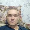 Сергей Шевченко, 40, г.Астана