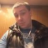 Andrey, 35, Chekhov