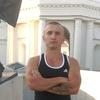 ivan, 33, г.Александров