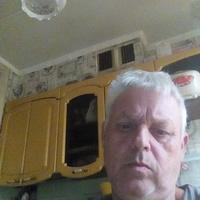 Александр, 62 года, Близнецы, Москва