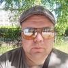 Николай, 36, г.Вельск