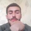 Абу, 23, г.Екатеринбург