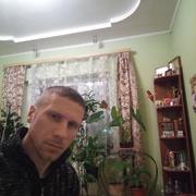 Андрей 38 лет (Козерог) Юхнов