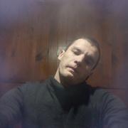 nafis 20 Набережные Челны