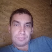Алексей 37 Сергиев Посад