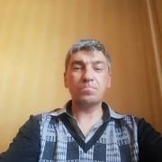 Серёга 45 Красноярск