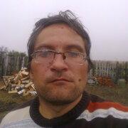 Начать знакомство с пользователем Геннадий 40 лет (Рак) в Корнеевке