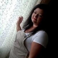 Nataly, 43 года, Весы, Ужгород