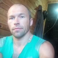 Aлекс, 39 лет, Водолей, Туапсе