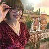 Svetlana, 56, Pangody