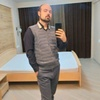 Сергей, 30, г.Волгоград