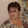 Надежда, 61, г.Крымск