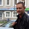 Алексей, 37, г.Лесной
