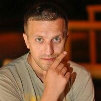 Артём, 34 года, Рак, Харьков