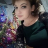 Mariya, 29, Usman