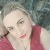 Blondinka, 33, г.Северск