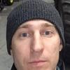 Виталий, 45, г.Анапа