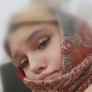 Дарья 18 Барнаул