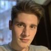 Альберт, 19, г.Сочи